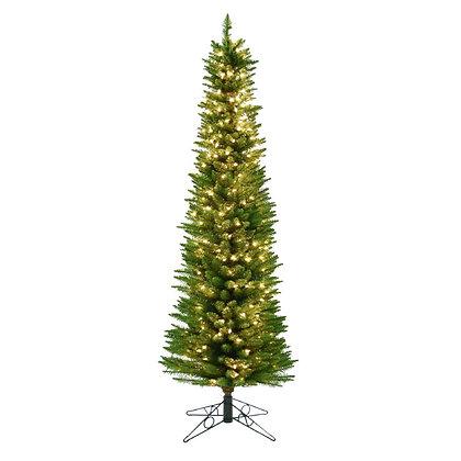 Whippet Pine