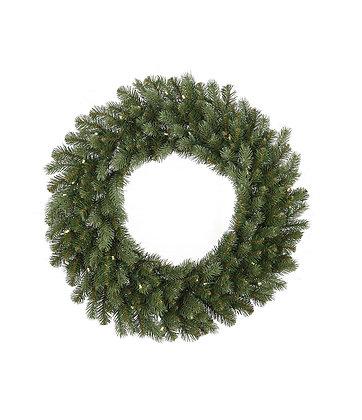 Bridgeport Douglas Fir Wreath