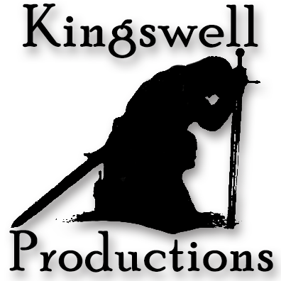 kingswell_logo_20170126_alt.png