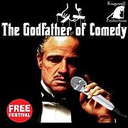 GodfatherOfComedySquare.png