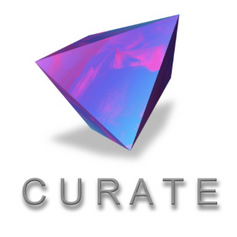 Curate Melo-X