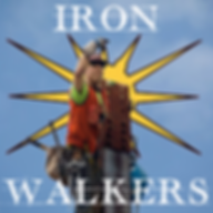 IRONWALKERS.png