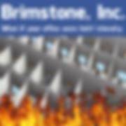 brimstone_square.png