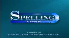 Spelling TV