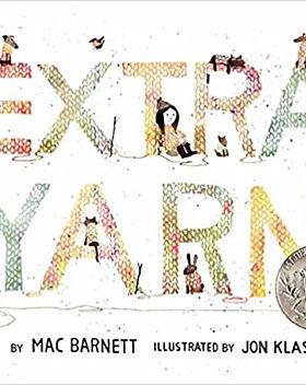 extra yarn 2.jpg
