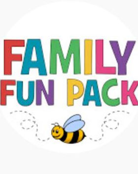Family Fun Pack.JPG