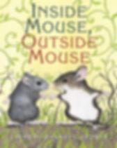 Inside Mouse.jpg