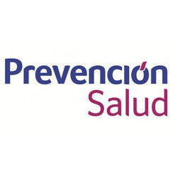 prevencion salud