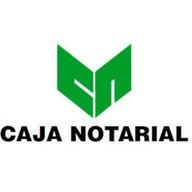 obra social caja notarial