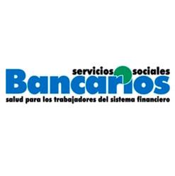 bancarios