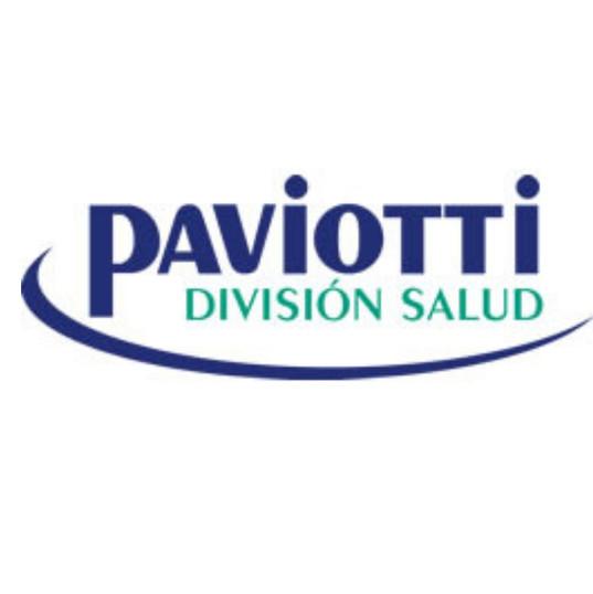 Paviotti Villa María