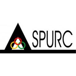 aspurc