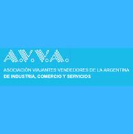 asociacion viajantes vendedores de argentina de industria comercio y servicios