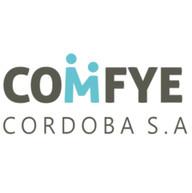comfye