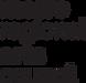 MRAC_logo_Black-300x290.png