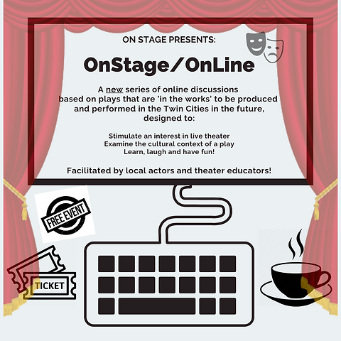 OnStage_OnLine-2.png