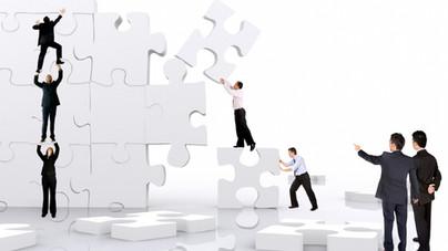 Partenariats-entre-PME-voie-peu-emprunte