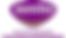 zenito_logo_baseline_fr_groter_0.png