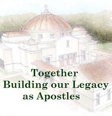 Legacy Church2.png