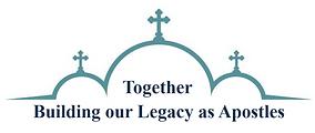 Legacy Logo White.png