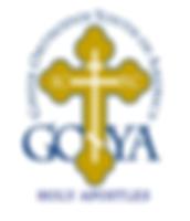 GOYA logo.png