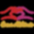 logo-coeur-alchimie.png