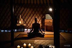 Yoga-pour-tous7.jpg