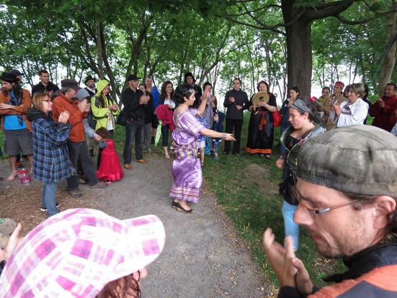 1.1 danse kabyle.jpg