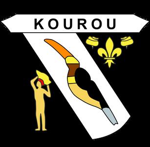 logo maire de kourou.png