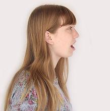 Young-Woman-Talking_edited.jpg