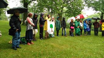 cérémonie_plantation_de_l'arbre8.jpg