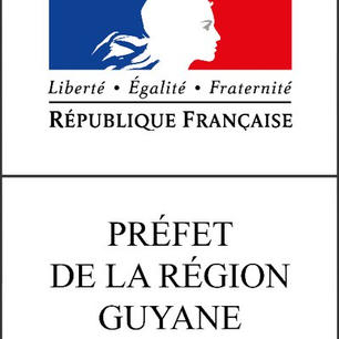 logo pref-guyane.jpg