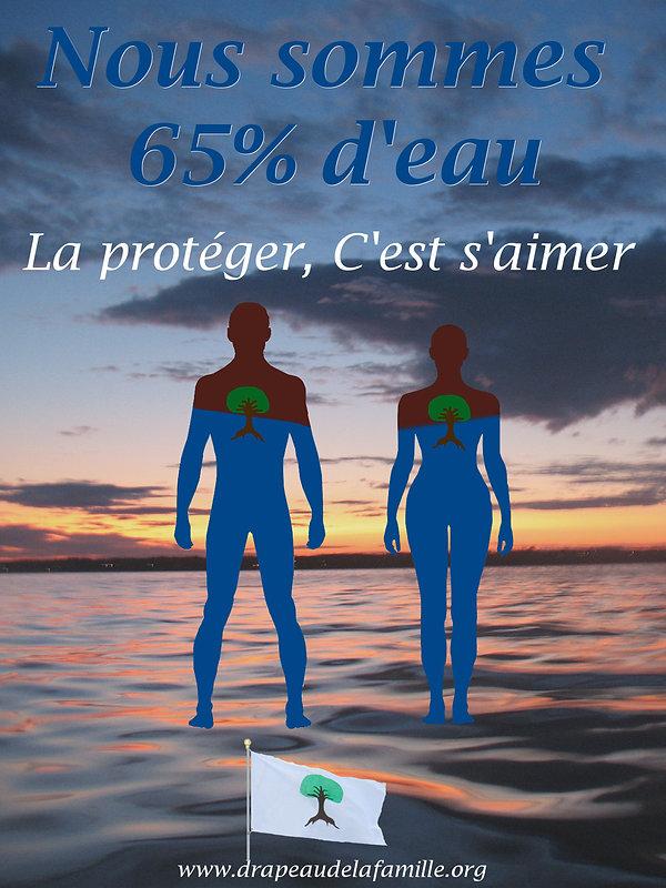 65% eau.jpg