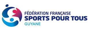 federation sport pour tous guyane.jpg