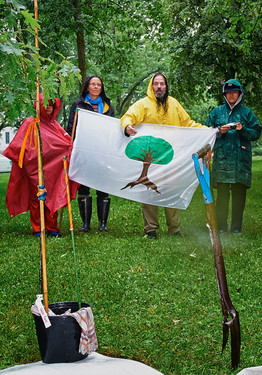 cérémonie_plantation_de_l'arbre16.jpg