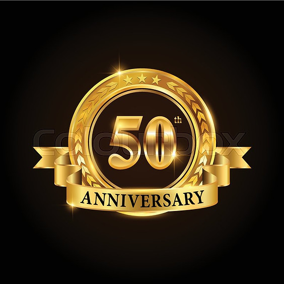 East New York  COGOP Celebrate 50 Years