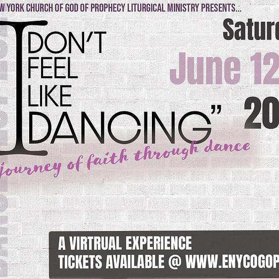 Dance Fest 2021