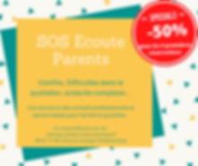SOS Ecoute Parents.png