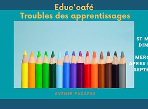 Troubles des apprentissages (1).png