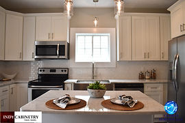 Shaker-White-Marble-Countertop-small.JPG