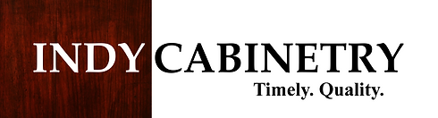 LOGOINDYCABINETRY.png