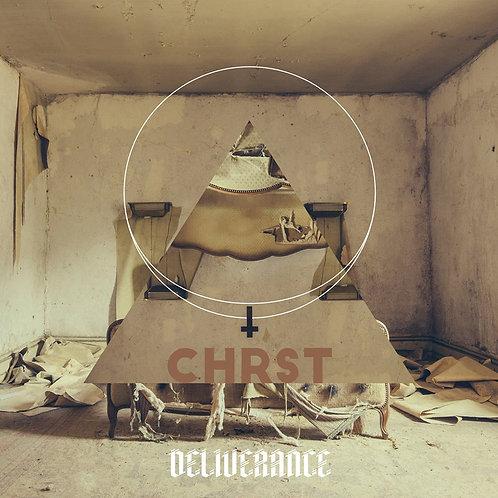 Deliverance - CHRST (Digital)