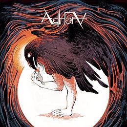 ADHARA   Adhara (Digital)