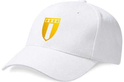 Casquette Italie (drapeau)