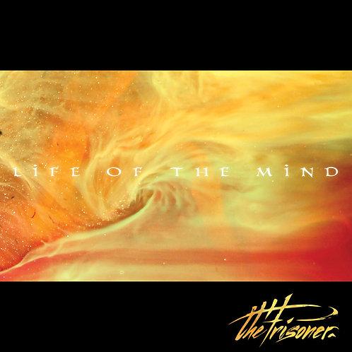 The Prisoner - Life Of The Mind (Digital)
