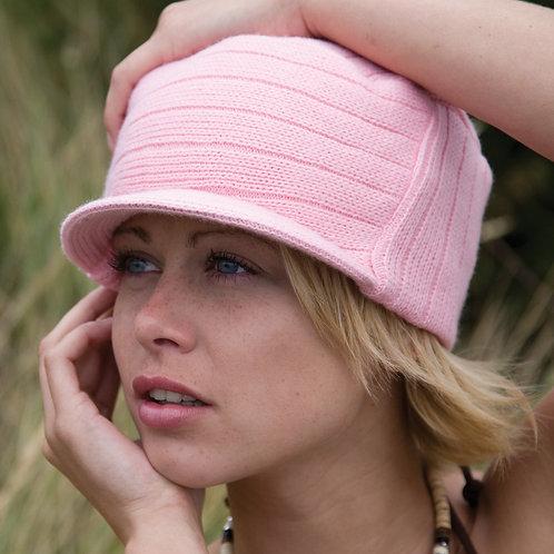 Bonnet Casquette Urban Fashion