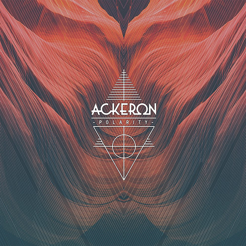 Ackeron - Polarity