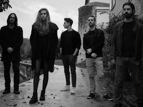 Discover the band: HAZPIQ