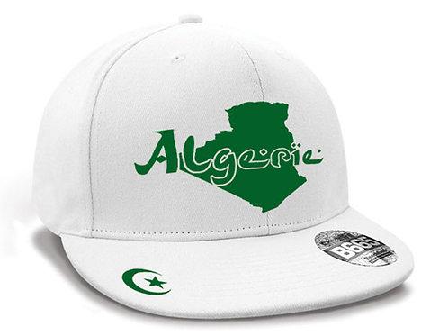 Casquette Hip Hop Algérie