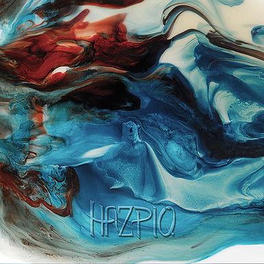Hazpiq - Cepheid (Digital)